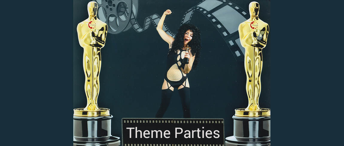 theme-parties-colour