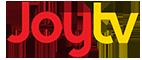 joytv-transparent-final