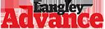 langleyadvance-transparent-final