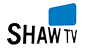 shaw-tv-transparent-final