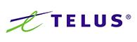 telus-tv-logo