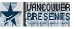vancouver-presents-final