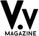 vv-magazine-transparent-final