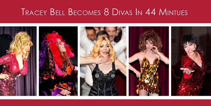 Tracey-Bell-8-Divas