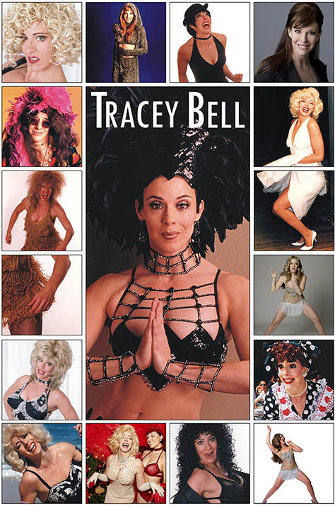 Tracey-Bell-Promo-Poster